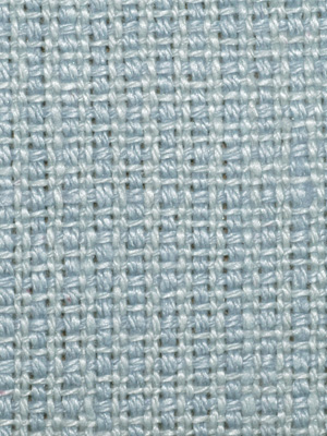 PRETTY WEAVE CHAMBRAY