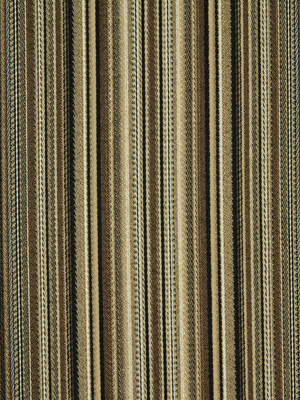 LAWFORD STRIPE ACORN