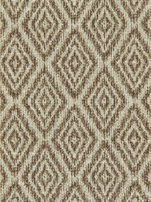 IKAT DIAMOND BRONZE