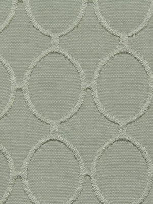 CAMEO OVALS TAUPE