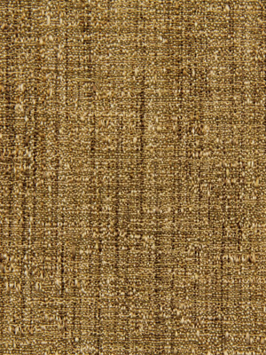 ROUGH WEAVE WHEAT