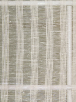 DELICATE WEAVE IVORY