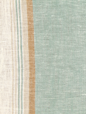 VINTAGE STRIPE PATINA