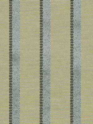 JENNIE STRIPE STEEL