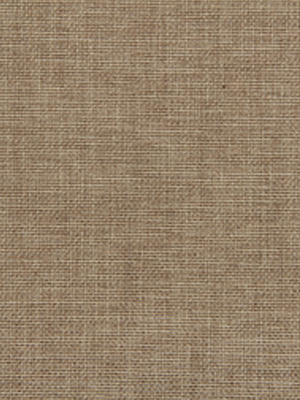 DUOTONE LINEN TOFFEE
