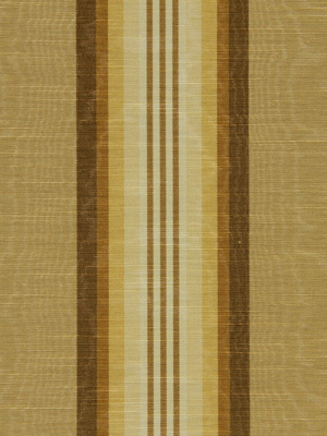 ESSEX STRIPE PRALINE