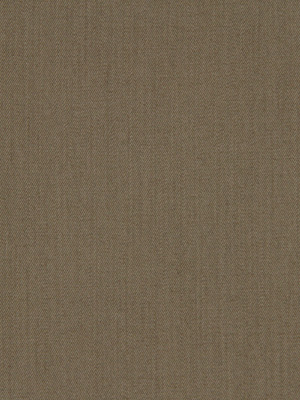 WOOL TWILL BRINDLE