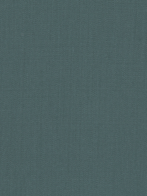 WOOL TWILL AQUAMARINE