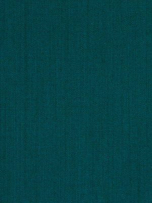 WOOL TWILL TOURMALINE