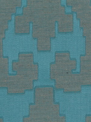 PUZZLE PLAY TURQUOISE