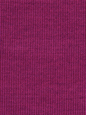 COTTON LOOP FUCHSIA