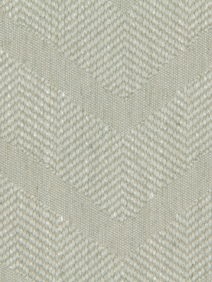 HERRING WAY LINEN