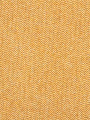 WOOL CHEVRON AMBER