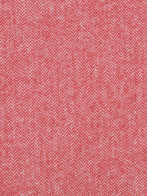 WOOL CHEVRON FUCHSIA