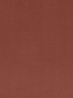 COTTON TWILL EMBER