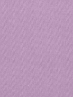 COTTON TWILL VIOLET SKY