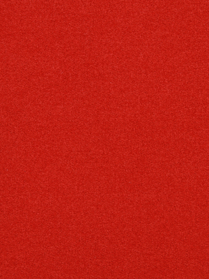 STYRIA LACQUER RED