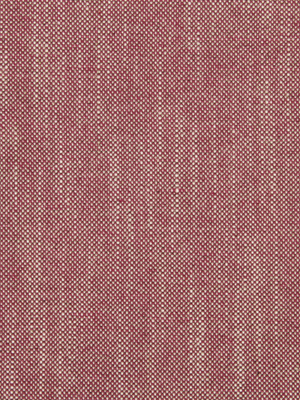 LINEN CANVAS BERRY CRUSH