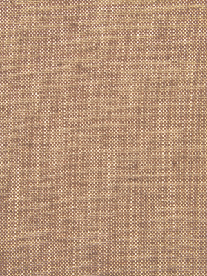LINEN CANVAS CHOCOLATE