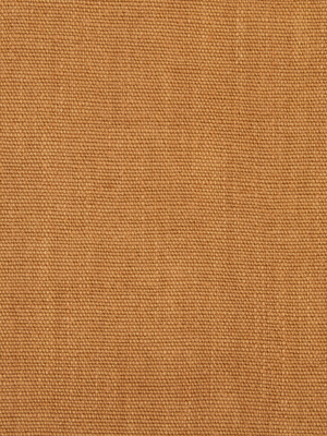 HEIRLOOM LINEN PRALINE