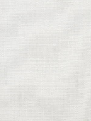 HEIRLOOM LINEN WHITE