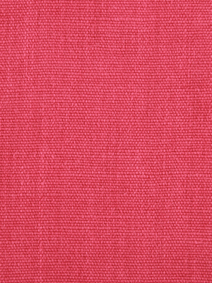 HEIRLOOM LINEN FUCHSIA