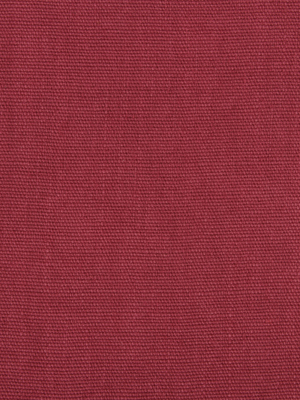 HEIRLOOM LINEN RASPBERRY