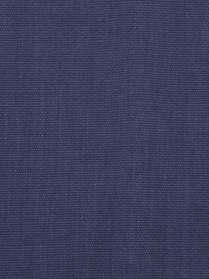 HEIRLOOM LINEN COBALT