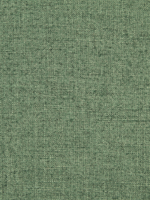 SERENE LINEN BILLIARD GREEN