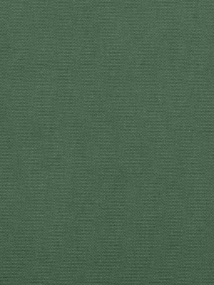OPEN PRAIRIE BILLIARD GREEN