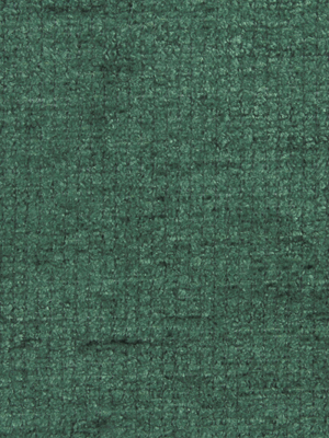 ROYAL CHENILLE BILLIARD GREEN