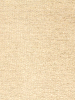 ROYAL CHENILLE CREAM