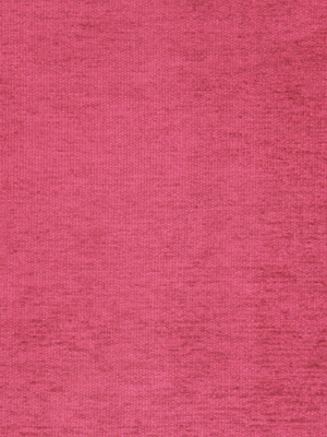 ROYAL CHENILLE FUCHSIA