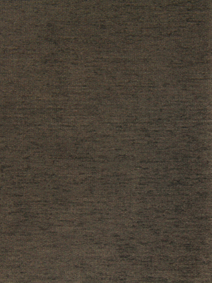 ROYAL CHENILLE GRAPHITE
