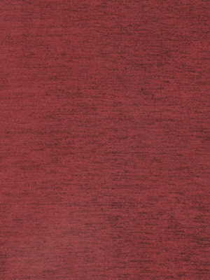 ROYAL CHENILLE RED EARTH