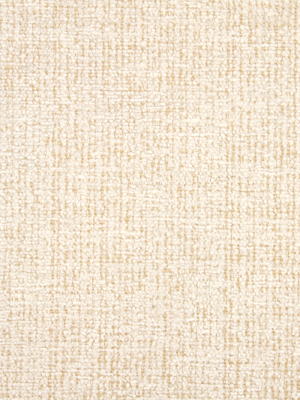 GRAND CHENILLE PALE CREAM