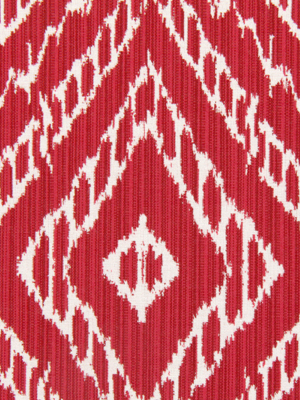 STRIE IKAT POPPY