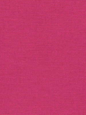 CANVAS DUCK FUCHSIA