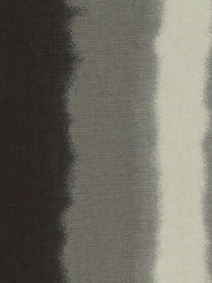 OMBRE PANEL GREYSTONE