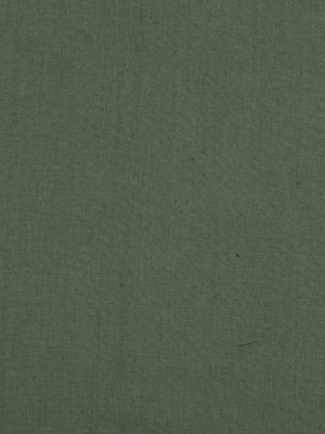 MILAN SOLID BILLIARD GREEN