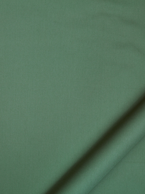 LUSTRE SHEEN BILLIARD GREEN