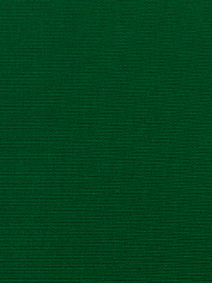 REALISTIC BILLIARD GREEN