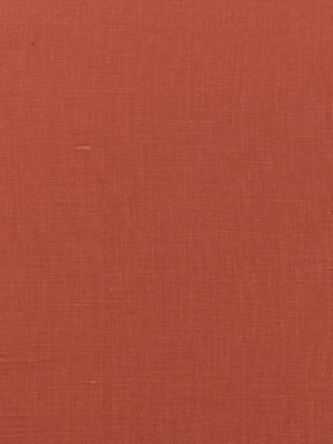 KILRUSH II LACQUER RED