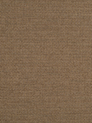 TEXTURE MIX BK TAUPE