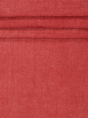 SOFTKNIT BK RED LACQUER
