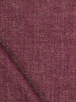 JUTE CHENILLE BERRY CRUSH