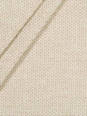 GEM CHENILLE PEARL