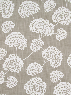 TOILE STEMS LIGHT GREY