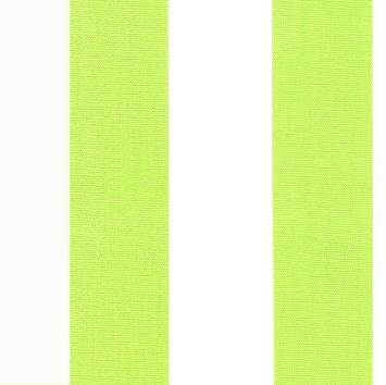 Deck Stripe Lime Outdoor