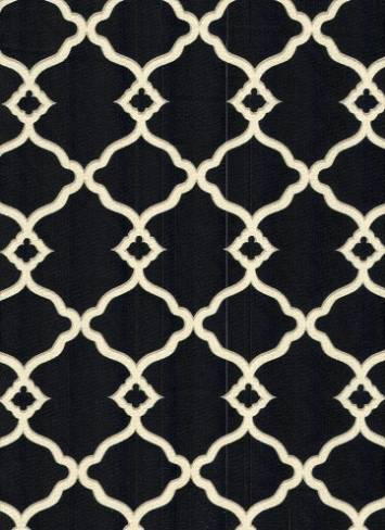 Chippendale Fretwork Onyx Outdoor